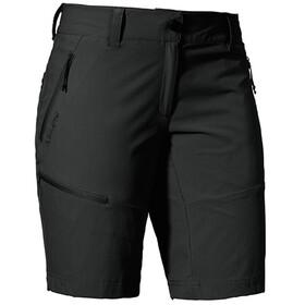Schöffel Toblach2 Shorts Women asphalt